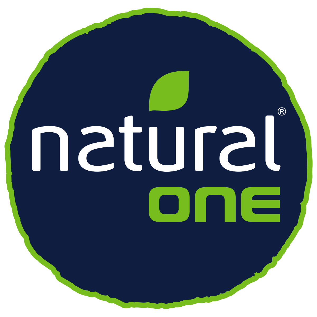 NATURAL ONE S/A