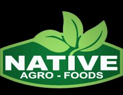 NATIVE AGRO FOODS