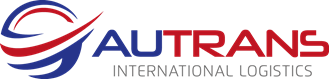 Autrans International Logistics