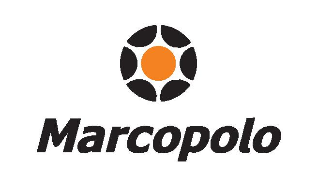 MARCOPOLO S A