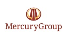MERCURYGROUP HOLDING LTDA