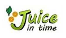 JUICE IN TIME TECHNOLOGY DESENV LICENCIAMENTO TECN