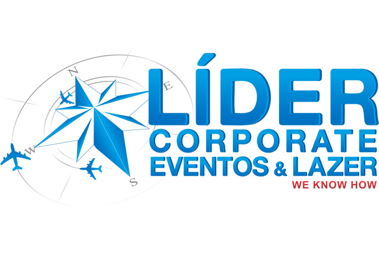 Lider Corporate Turismo e Eventos LTDA