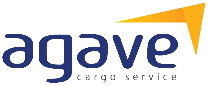 AGAVE CARGO SERVICE