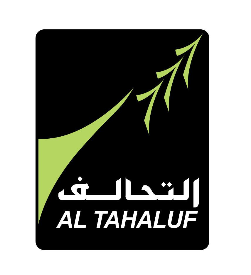 AL TAHALUF FOOD STUFF & TRADING