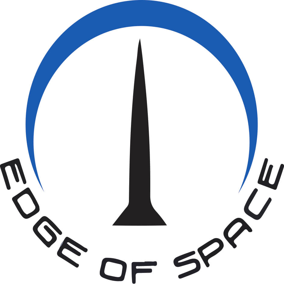 EDGE OF SPACE INDUSTRIA E COMERCIO LTDA
