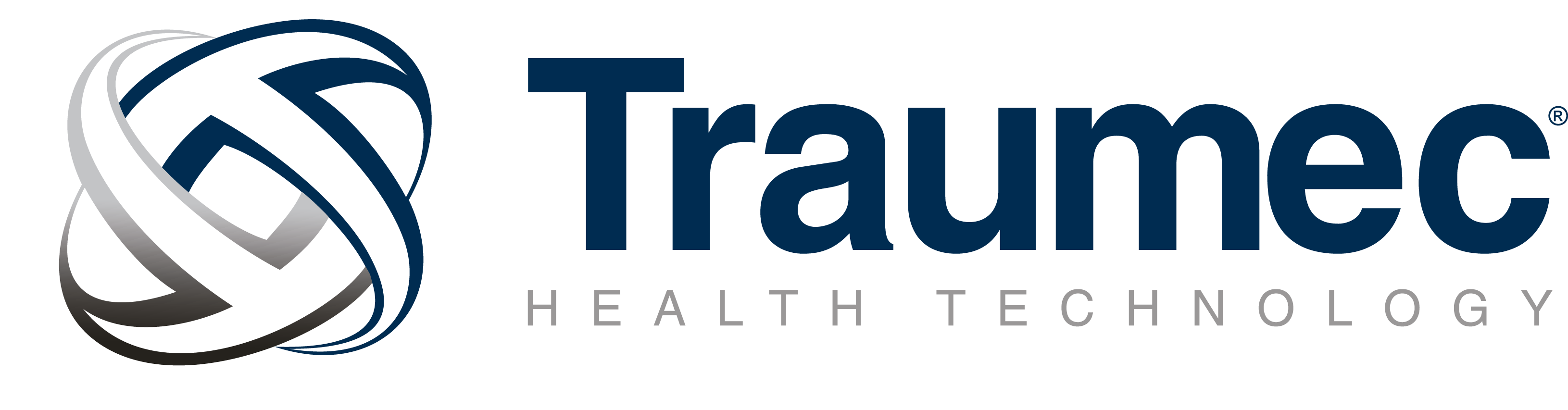 Traumec Health Technology