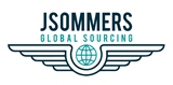 JSommers Global Sourcing Machined Parts