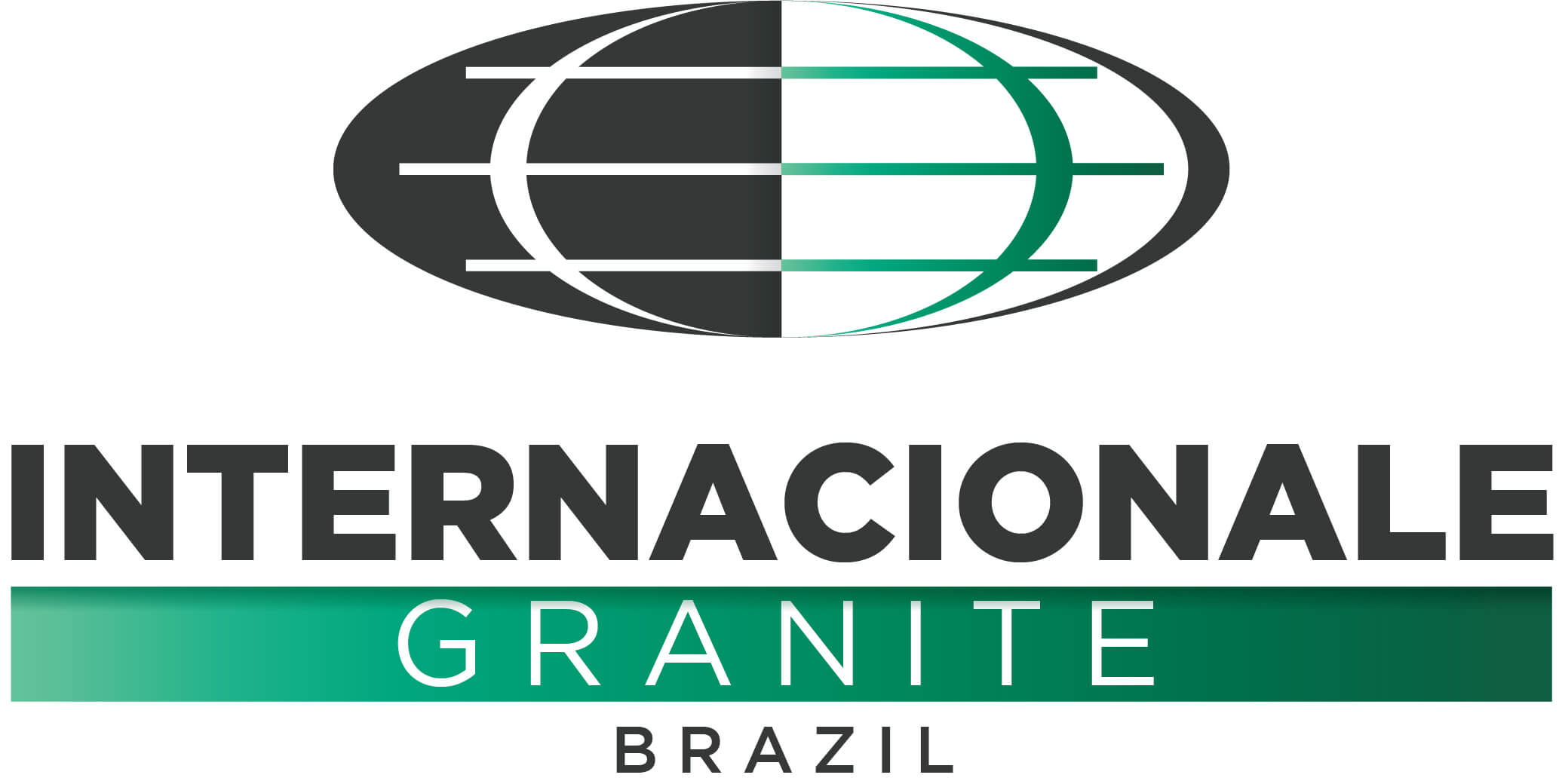 Internacionale Granite LTDA