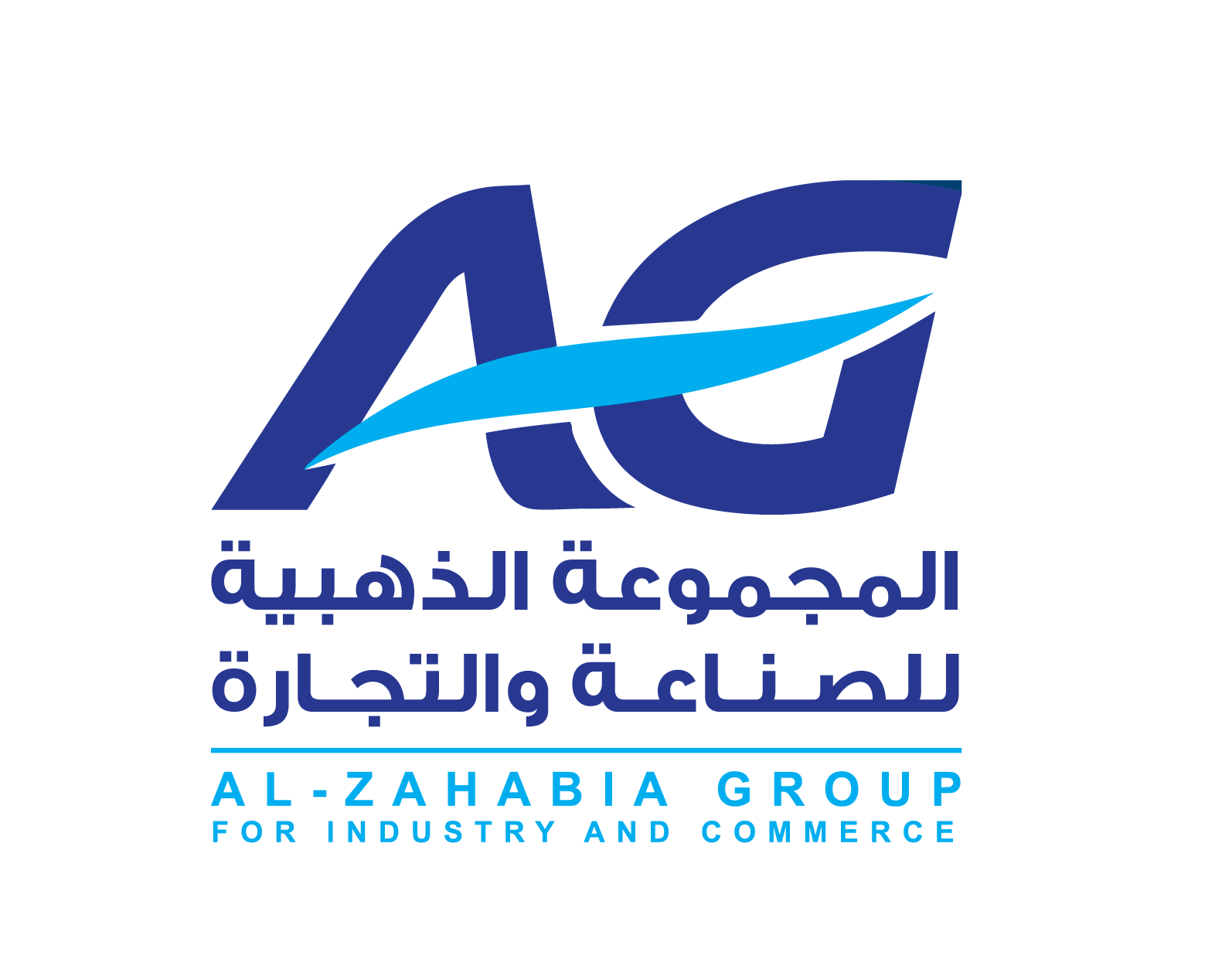 AL ZAHABIA GROUP FOR INDUSTRY & COMMERCE